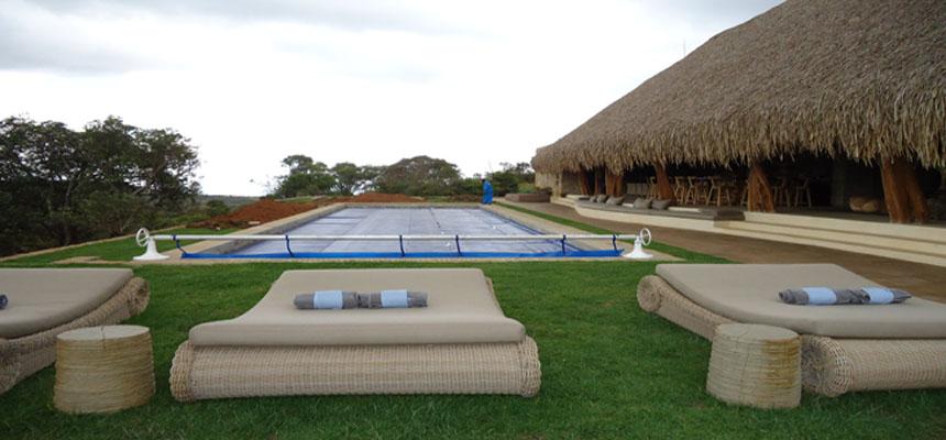 Swimming pool chemicals in nairobi naivasha mombasa for Pool design manufaktur ug rottenburg